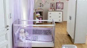 chambre bébé alinea luminaire chambre bebe alinea idées de décoration capreol us
