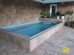 small pools and spas swim spas in springfield mo indian summer pool and spa