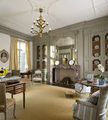 Classical House Design 28 Best French Classical Home Images On Pinterest French Homes
