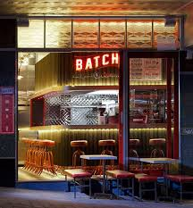 155 best cafe images on pinterest cafes restaurant design and