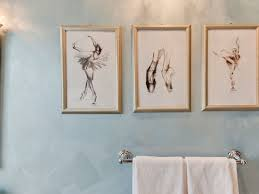 bathroom artwork ideas bathroom artwork pictures best bathroom decoration