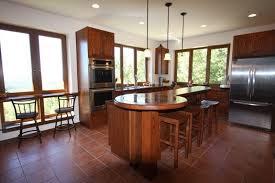 banc d angle de cuisine banc d angle pour cuisine top table de cuisine d angle table d