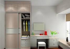 wardrobe bedroom design 35 images of wardrobe designs for bedrooms