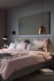 bedroom cameras arredare la camera da letto con i colori pastello camera da