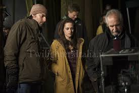 more new new moon stills robstenwellwisher u0027s blog
