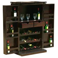 wine and liquor storage u2013 teescorner info