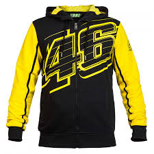 cheap motorcycle jackets for men online get cheap motorcycle jacket men rossi aliexpress com