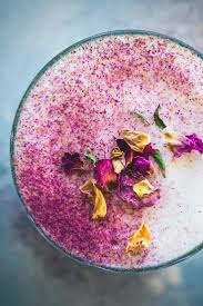 best 25 colorful drinks ideas on pinterest non alcoholic neon