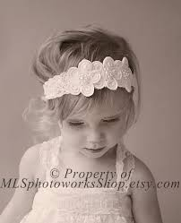 vintage headbands vintage style white scalloped lace flower headband white wedding