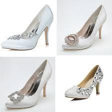 wedding shoes jeweled heels shoe is true 5 ideas for wedding footwear plus a