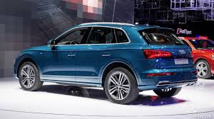 audi q5 price 2018 audi q5 price and information united cars united cars