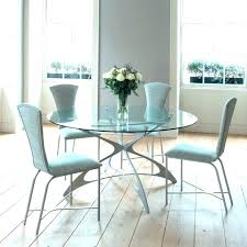 small kitchen table with 4 chairs kitchen breakfast table in kitchen small area dining sets small