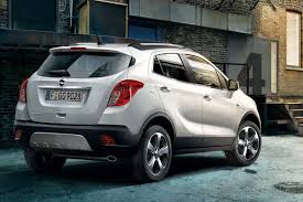 opel mokka 2014 opel related images start 450 weili automotive network