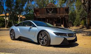 Bmw I8 On Rims - first drive 2015 bmw i8 the future is here rides u0026 drives