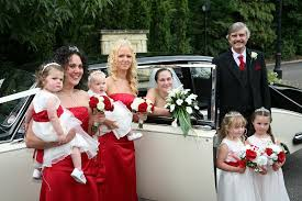 wedding gallery our clients lady jayne limousines limo hire