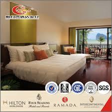 Used Bedroom Furniture Sale by Luxury Hotel Used Bedroom Furniture For Sale Bedroom Furniture