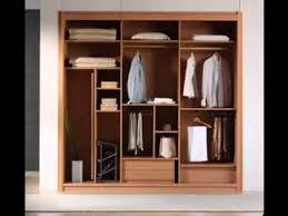 Master Bedroom Cabinet Design Ideas YouTube - Bedroom cupboards designs