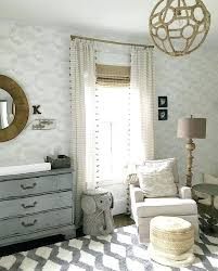 baby room curtains valance ideas for girls nursery google search