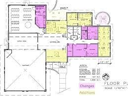 house building plans plans of building house building plans diy plans building a dining