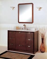 fairmont designs bathroom vanities fairmont designs bathroom vanities gurdjieffouspensky