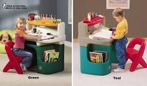 buy art desk online buy art desk online deluxe master intended for step2 activity design