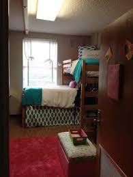 College Dorm Rugs The Zesty Digest Desk Delights College Trends Pinterest
