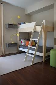 Bed Rails For Bunk Beds Modern Bunk Beds Best Ideas On Pinterest Bed Rails Golfocd