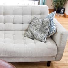 Sleeper Sofa Costco Furniture Costco Couches Sectional Sofa Costco Costco Leather