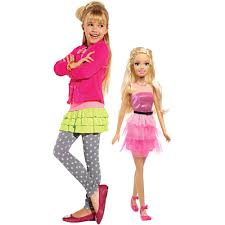Barbie Hello Dreamhouse Walmart Com by Barbie Hello Dreamhouse Hd Deals Com