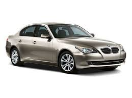 bmw 5 series bmw 5 series consumer reports