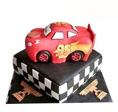online cake ordering order a birthday cake online cake order online chennai chennai