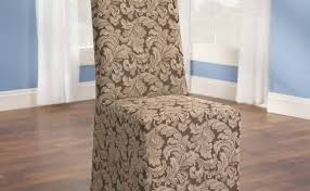 Wheels For Chair Legs Sofa Endearing Loose Covers For Sofas Oxfordshire Glorious