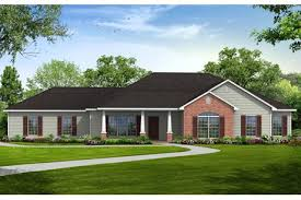 America S Home Place Floor Plans Build On Your Lot Oxford In Oxford Al New Homes U0026 Floor Plans