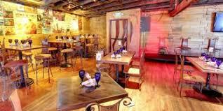 Wedding Venues In Riverside Ca Café Sevilla Riverside Weddings Get Prices For Wedding Venues In Ca