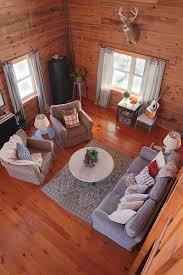 online furniture arranger diy online room planner for furniture arranging creative cain cabin