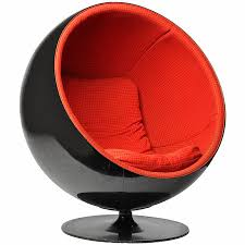 Modern Furniture Chair Png Home