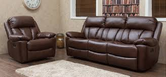 Chestnut Leather Sofa Brown Leather Sofas Leather Sofa World