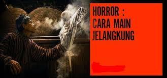 film setan jelangkung horror cara main jelangkung yang baik dan benar kaskus