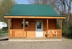 small log cabin loft space log cabin kits pinterest cabin