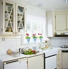 Custom Kitchen Cabinets Seattle Update Kitchen Cabinets Kitchen Cabinet King Code Custom