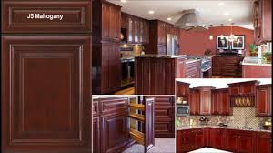 scottsdale tempe area kitchen cabinets j u0026k wholesale dealers
