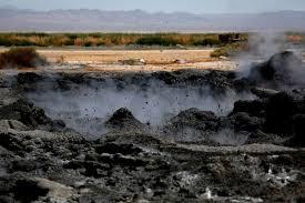 salton sea responsible for big stink in havasu mohave county
