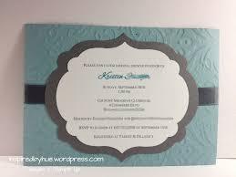 Bridal Invitation Cards Bridal Shower Invitations Bridal Shower Invitations Stampin Up