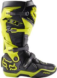 forma motocross boots forma yellow motocross boots predator black fox grey comp mx boot