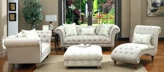 living room sets ashley furniture living room sets ashley furniture furniture kitchen dining room