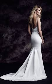 affordable wedding gowns cheap wedding dress online affordable bridals dresses on june