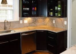 fairfax home remodeling contractor elite contractor services