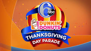 road closures around 6abc thanksgiving day parade route 6abc
