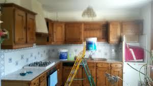 renovation cuisine v33 40 meilleur de avis peinture v33 renovation meuble cuisine 10179