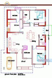 home design floor plans 1200 sq ft house plans india amioun tiny guest house